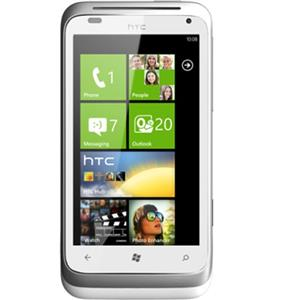 HTC Radar 3G 8GB